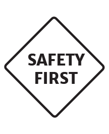 safetly-icon