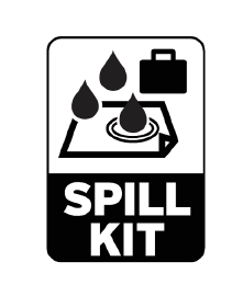 spill-icon